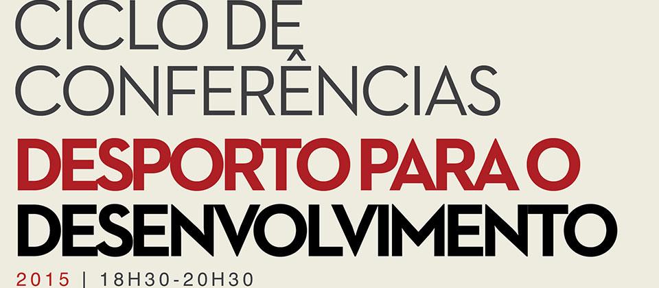 cartaz_DESPORTO-PARA-O-DESENVOLVIMENTO-2-teaser