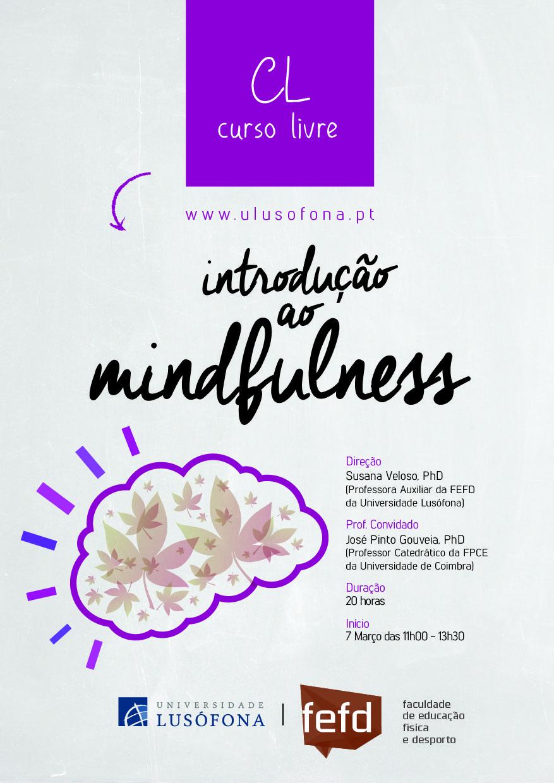 FEFD_CL_Introdução ao Mindfulness_14-01