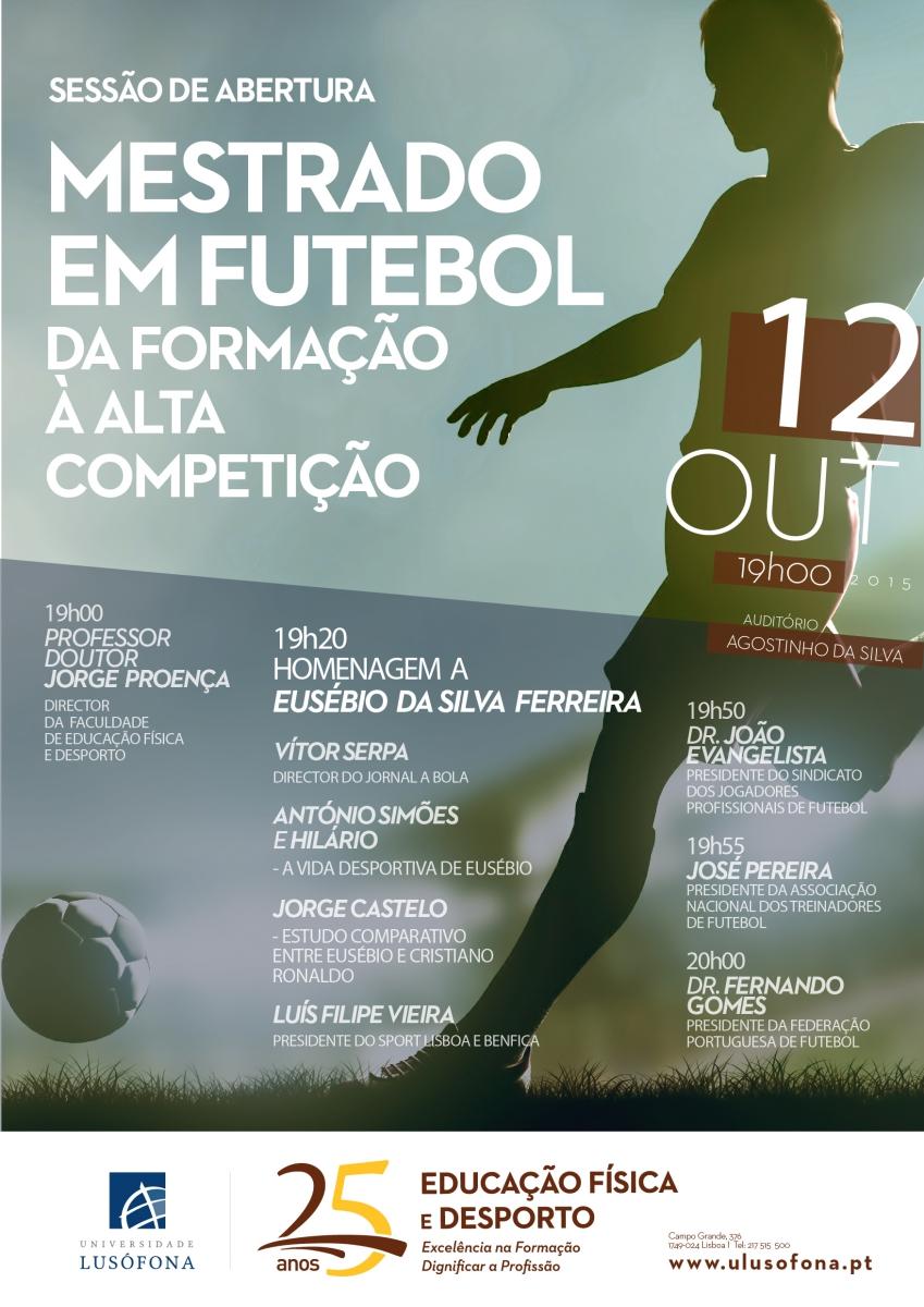 Mestrado-em-Futebol-da-Formacao-a-Alta-Competicao-_FEFD