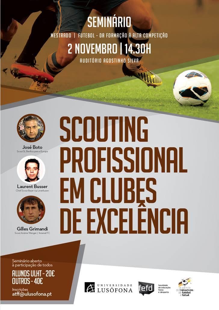 seminario-futebol.jpg