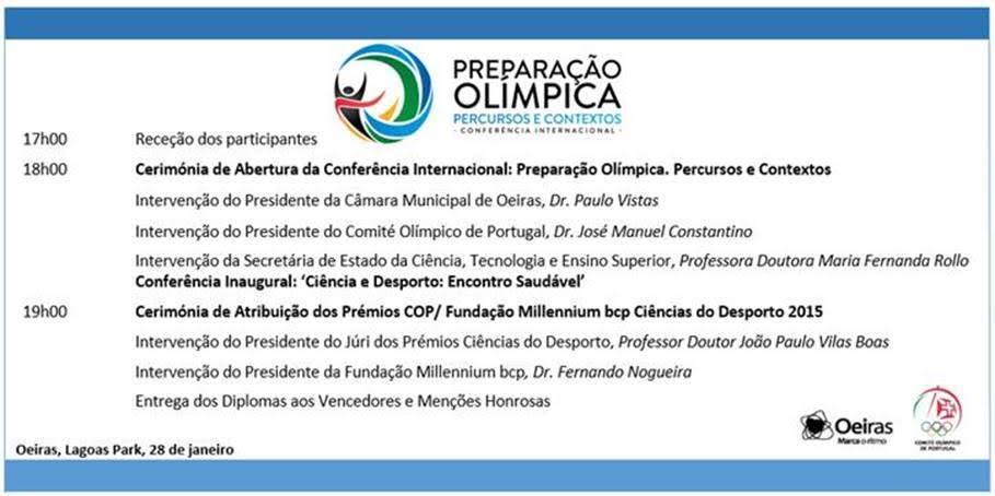 preparacao-olimpica.jpg