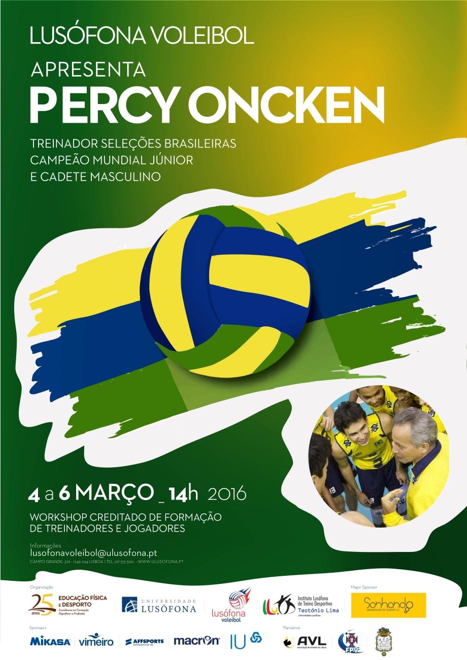 cartaz_voleibol_2016