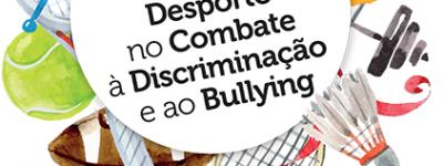 o-papel-da-educacao-fisica-e-do-desporto-no-combate-a-discriminacao-e-ao-bullying_fefd_16_web